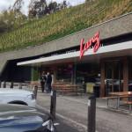 Feinkost Lanz, Schabs, Südtirol